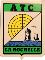 ATC - Atlantic Tir Club - La Rochelle
