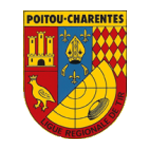 Ligue régionale de tir Poitou-Charentes